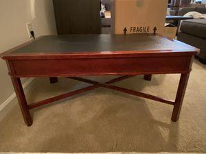 Coffee table for Sale in Greensboro, NC