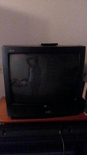 Zenith TV for Sale in Jonesborough, TN