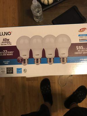 Cheap brand new LED lights for Sale in Pooler, GA