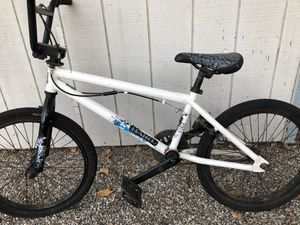 Haro BMX Bicycle Bike for Sale in Glendora, CA