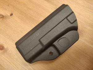 Blade Tech Klipt holster for Sale in Tacoma, WA