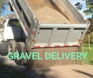 Gravel for Sale in Marysville,  WA