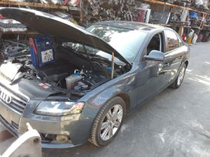 2009 Audi A4 parts for Sale in Paramount, CA