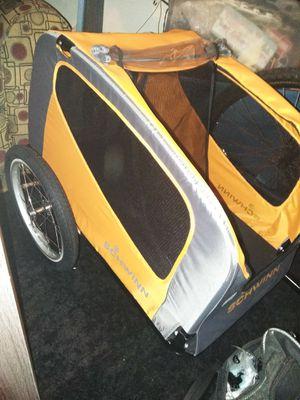 Brand new dog bike trailer for Sale in Zephyrhills, FL