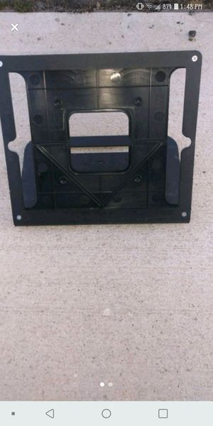 Ipad metal stand for Sale in GLMN HOT SPGS, CA