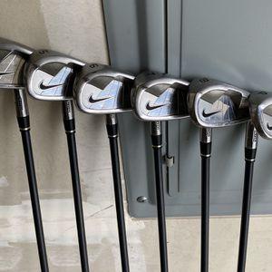 Golf Clubs for Sale in Mountlake Terrace, WA