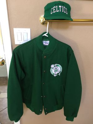 Jacket for Sale in Tracy, CA