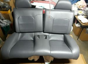 MITSUBISHI ECLIPSE GST LEATHER SEATS for Sale in Lynwood, CA