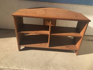 TV Stand for Sale in Santa Monica, CA