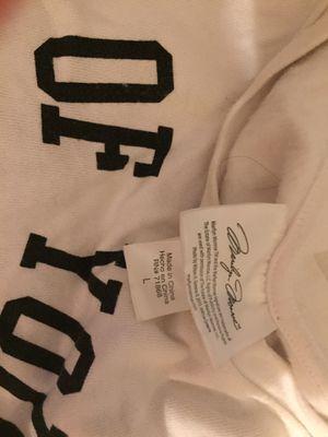 Marilyn Monroe's sweaters for Sale in Avon Park, FL