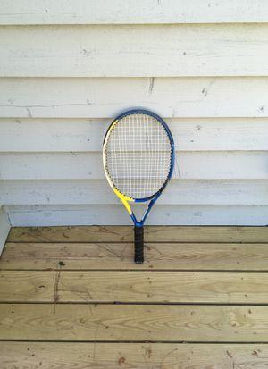 Wilson tennis racket for Sale in Raleigh, NC
