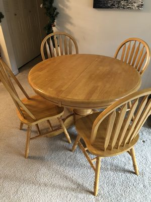 Kitchen Table for Sale in Philadelphia, PA