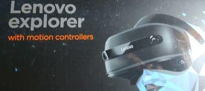 VR Explorer full gaming windows Set for Sale in Buellton, CA