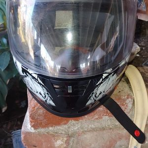 Scorpion Motorcycle Helmet for Sale in Fresno, CA