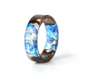 Ring - Wood and Resin - New for Sale in Pompano Beach, FL