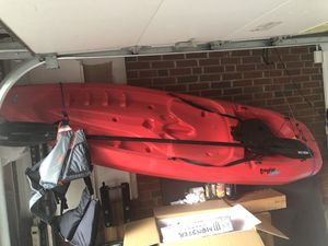 Kayak for Sale in Vienna, VA