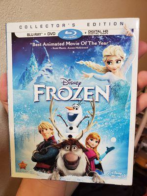 frozen for Sale in Gardena, CA