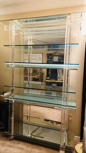 Glass Shelf For Sale for Sale in Phoenix, AZ
