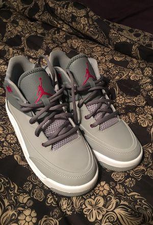 New 5Y Jordan's for Sale in Nashville, TN