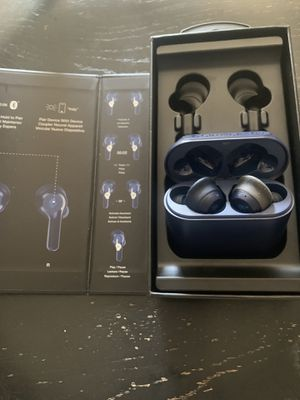 skullcandy indy wireless earbuds for Sale in Lincoln, NE
