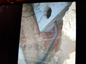 Septic tank an system for Sale in Fontana, CA