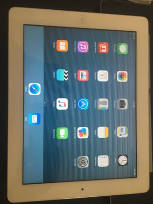 IPad 2 for Sale in Pinecrest, FL