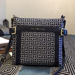 Crossbody Bag for Sale in Phoenix, AZ