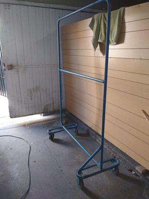 Rack for Sale in Lynwood, CA