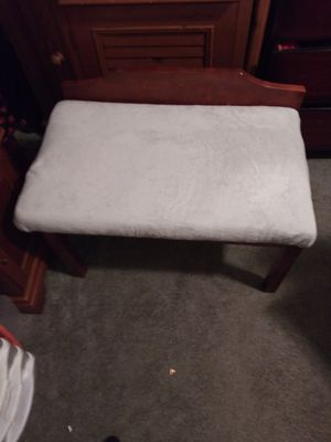 Halway bench for Sale in Henderson, NV