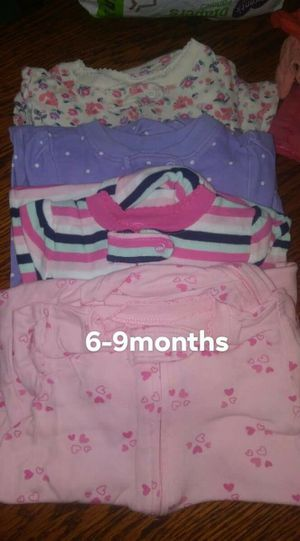 Baby suits for Sale in Pomona, CA