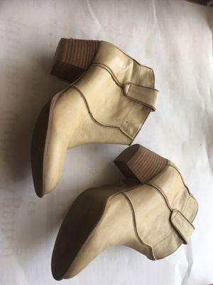 Ladies ALDO Boots - Size 8 1/2 for Sale in Scottsdale, AZ