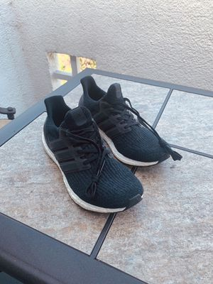 Adidas ultraboost for Sale in Los Angeles, CA