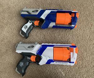 Nerf guns for Sale in Chandler, AZ