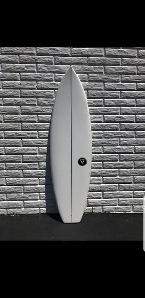 Surfboard for Sale in Huntington Beach, CA