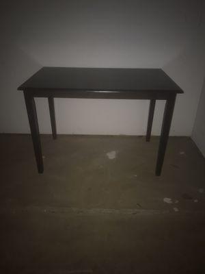 Kitchen Table for Sale in Lithia Springs, GA