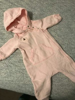 Baby winter clothing 3-6 for Sale in Denver, CO