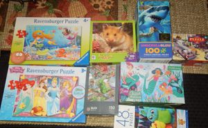 Kids learning skills lot for Sale in Lincoln, CA