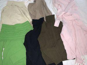 Women winter Clothes for Sale in Reston, VA