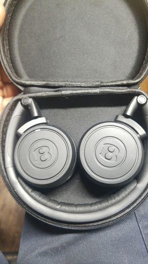 Bentley headphones pair for Sale in Miami, FL