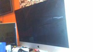 27 inch 5k iMac for Sale in Louisville, KY
