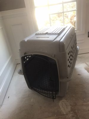 Large Dog Kennel for Sale in Kansas City, MO