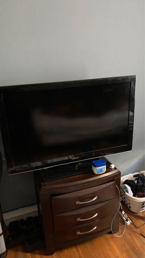 SAMSUNG SMART TV for Sale in Philadelphia, PA