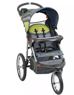 Baby trend jogger stroller for Sale in Portland, OR