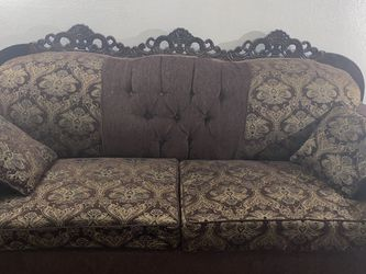 Furniture Brown for Sale in Fresno,  CA