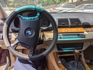 2001 BMW for Sale in Manchester, CT