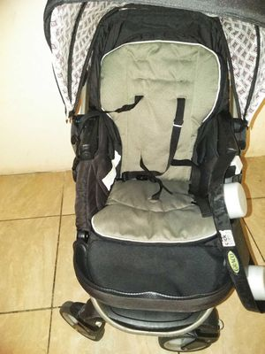 stroller in 3 positions for Sale in Fort Myers, FL