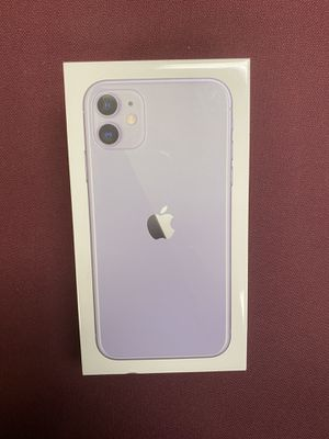 iPhone 11 for Sale in Lexington, KY