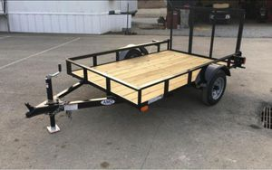 Need something hauled or delivered for Sale in Detroit, MI