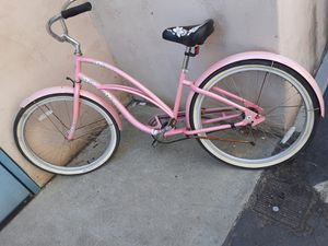 Bicicleta for Sale in San Diego, CA