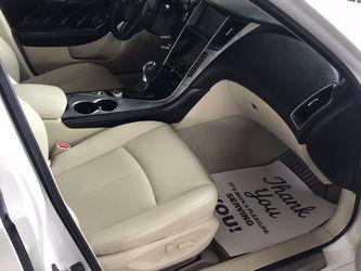 Auto Interior Detail $50-$90 for Sale in Yakima,  WA